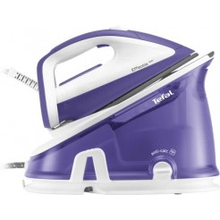 Tefal Fast Heat Up Effectis Easy GV6771 Stoomgenerator