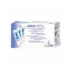 Laurastar 3027800898 Aqua Waterfilters