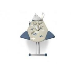 Philips Easy8 GC240/05 Strijkplank