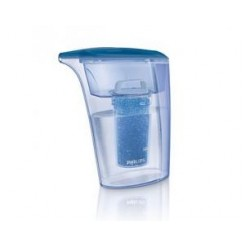 Philips GC024 IronCare Antikalk Waterfilter