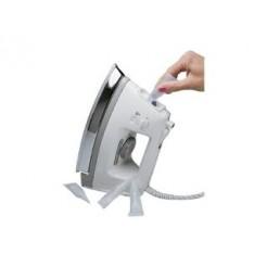 Wenko Sim100 Snelontkalker voor Strijkijzer 6x12.5 ml