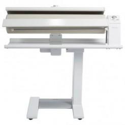 Miele B995D Strijkmachine