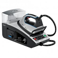 Siemens TS45350 Stoomgenerator