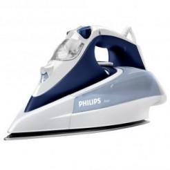 Philips GC4410/22 Stoomstrijkijzer