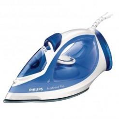 Philips GC2046/20 Strijkijzer