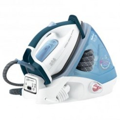 Tefal GV7615 Express Compact Stoomgenerator