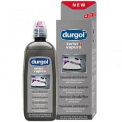 Durgol Swiss Vapura (ontkalker voor stoomstations)