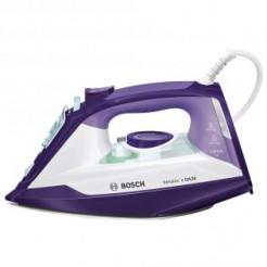 Bosch TDA3024030 Stoomstrijkijzer