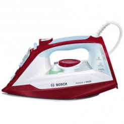 Bosch TDA3024010 Stoomstrijkijzer